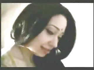 Famous Indian Punjabi Aunty Having Hard Sex