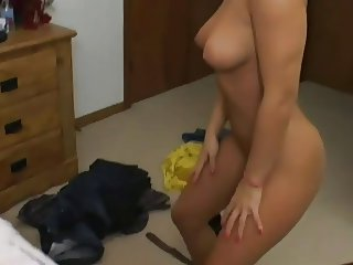 Sandra Romain - Chocolate Lovin Moms 2