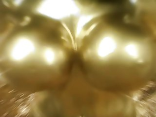 LATEXXX.Big tits Big boobs compilation. Music video