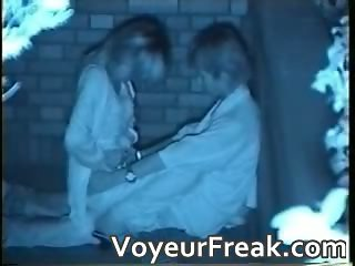 Hot horny asian hoe getting banged hard part5