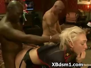 Bondage Whore Explicitly Submissive Sex