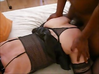 Lara Tranny, more oral and anal fun