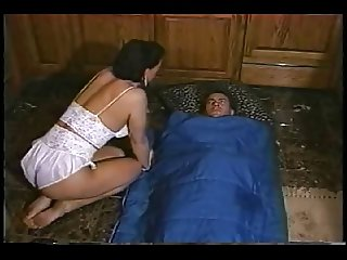 Did you hear the one about the Farmers Daughter - 1990