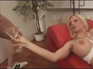 The best off Cumswallow compilation 47