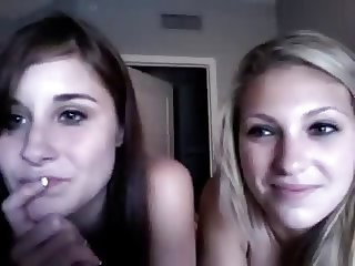 amateur teens on cam