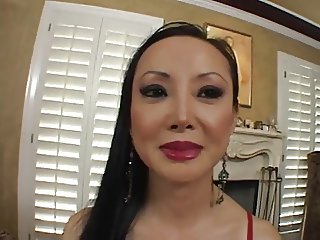 ASIAN COUGARS
