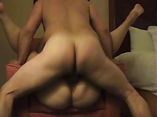 Cuckold Enjoys Photos Wife Enjoys Penis