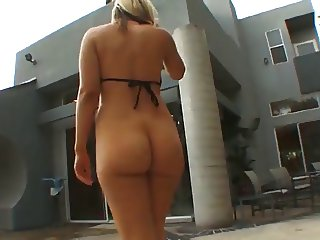 All About Booty