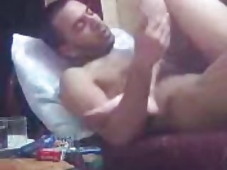 hot arab sextape amateur