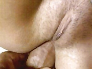 arab big dick in small ass