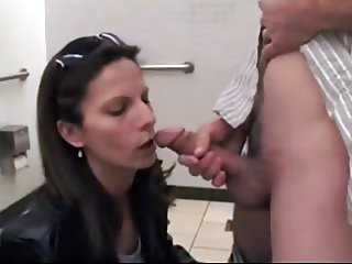 Dunkcrunk amateur facial compilation Episode 36