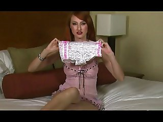 Humiliation - Sissy's Assignment