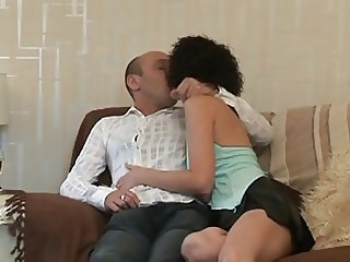 British Swingers part 2