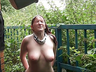 new slave arrival 2