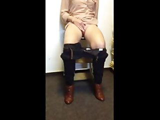 Amateur Masturbation sexy intense squirt