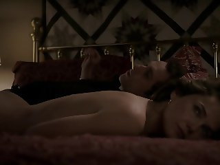 Keri Russell - The Americans s2e06