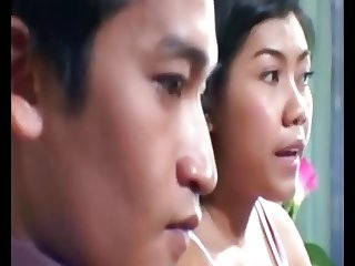 Thai Movie Unknown Title #7 Part 1