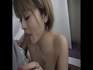 PROFESSIONAL JAPANESE HOOKER