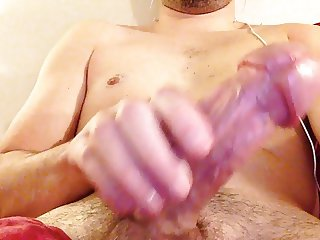 Huge Monster Cock 4