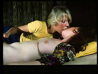 Sapphic Know-How