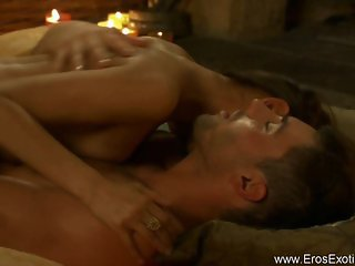 Learn Exotic Tantra Techniques