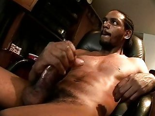 Hardcore black dick pulling compilation