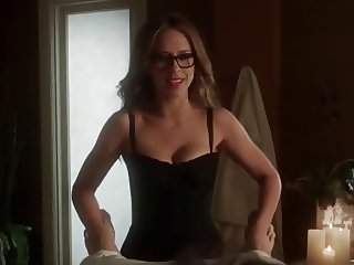Jennifer Love Hewitt various goodies sexy tribute