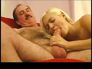 Daddy fuck young girl