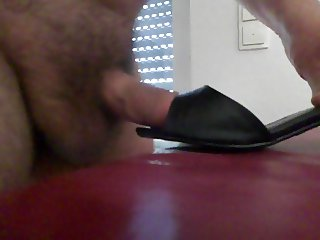 new shoes 3