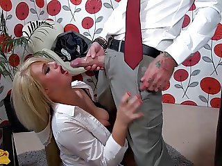 Pornfideliy anna de ville rough ass fucking creampies - 1 part 7