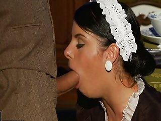 Jessyka Swan - The Pleasure in Servitude