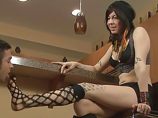 footworship 139