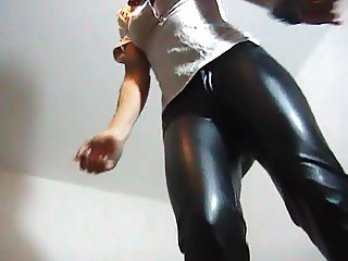 leather pants 8