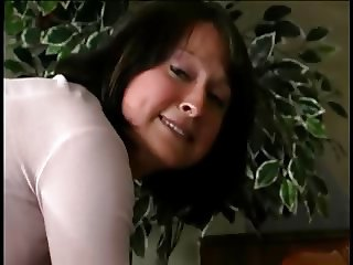 Spanking Teen (2 angles) xLx