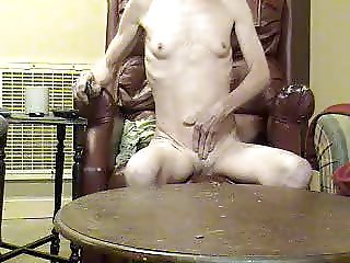 Ladyboy at play wating for you.