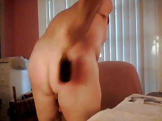 Early Morning Bedroom Video