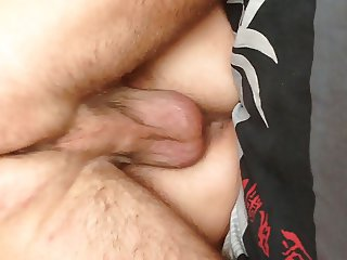 wife and lover agein, husband films