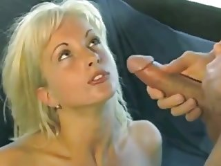 Awesome Cumshots Compilation Part 4