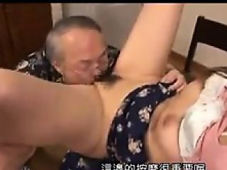 Sex Hungry Step Daughter
