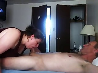 Homemade Webcam Fuck 659
