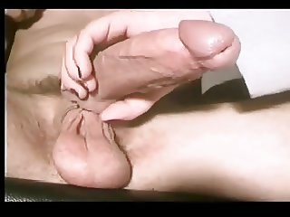 wife gives awesome massage 6
