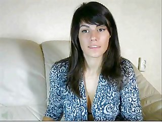 Lady Webcam Belarus