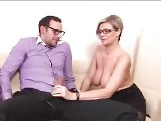 Who is this porn actress?