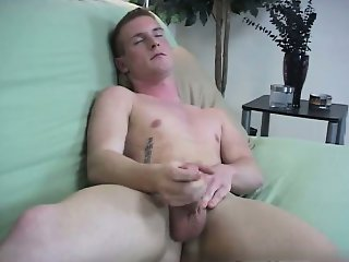 Gay orgy Peeling off his T-shirt he uncovered a highly uber-