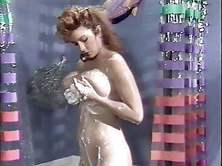 Brittany Price - Butts Motel (1990)