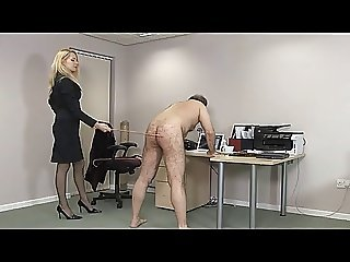 :- HIS DOWN FALL INTO SUBMISSION -:  ukmike video