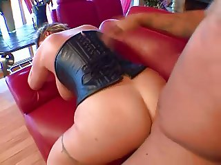 Big Momma Want To Fuck