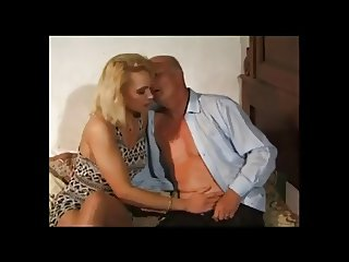 Bold Man with Hooker BVR