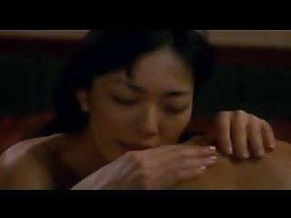 Korean Sex Scene 02
