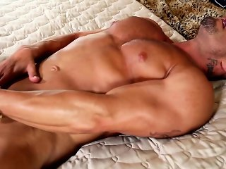 want serious college guy gets his tight ass fucked for initiation guys secretly watch porn